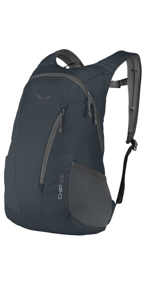 Salewa Chip 22 Daypack carbon